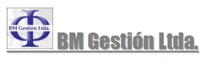 Auditor interno de Gestion de Calidad Iso 9001, Medio Ambiente 14001 y Seguridad 45001