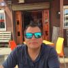 Ricardo Phillip Cea Paredes